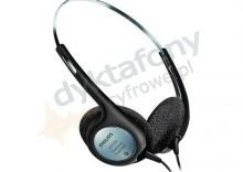 Philips LFH2236 słuchawki do transkrypcji
