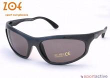 Sportowe okulary ZOE SPORT przeciwsłoneczne 9418a