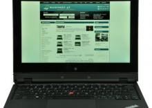 Lenovo ThinkPad[N3Z3VPB]