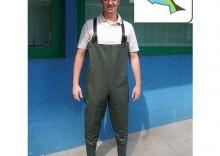 Spodniobuty Patma