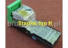 Zszywki RICOH TYP H SR810 SR840 SR841 SR970 1X5000