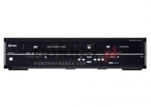 VCR + DVD FUNAI TD6D-D4413DB