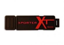 PATRIOT Xporter XT Boost 16 GB