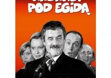 Kabaret Pod Egidą. Słynny Sezon '80