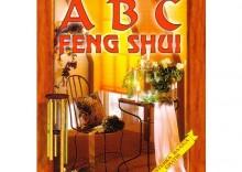 ABC feng shui / autor: Leszek Matela