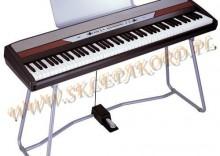 Pianino cyfrowe SP-250 KORG