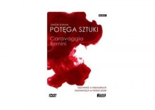 Potęga sztuki: Caravaggio / Bernini