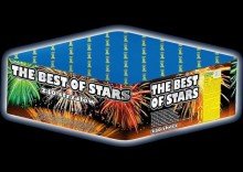 The Best Of Stars