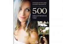 Helion Fotografowanie panien młodych. 500 kreatywnych ujęć