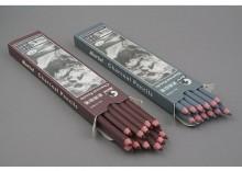 Węgiel w ołówku Martol - Kolor: Wybierz wartość