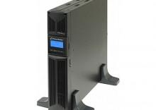 ZASILACZ UPS VI-1000-RT/LCD 1000VA