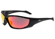 Okulary polaryzacyjne E129-5P Goggle