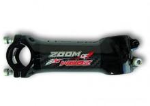 Wspornik kierownicy Zoom TDS-RD345CF