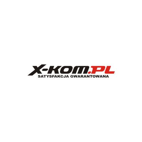 Dell Inspiron 7720 i7-3610QM/12GB/1000 1080p+ZESTAW - Możliwość odbioru osobistego w oddziałach w Częstochowie, Krakowie, Łodzi,