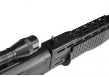 Strzelba ASG COMBAT ZONE Shotball FAC kal. 6 mm
