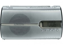 Grundig RP 5201