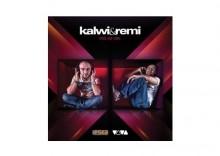 Kalwi And Remi - Kiss Me Girl + Darmowa Dostawa na wszystko do 10.09.2013