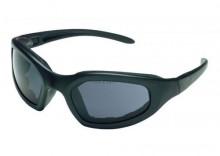 Okulary/gogle Maxim 2x2 zestaw
