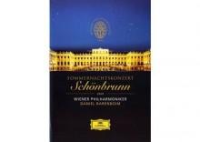 Wiener Philharmoniker - SUMMER NIGHT CONCERT SCHOENBRUNN 2009