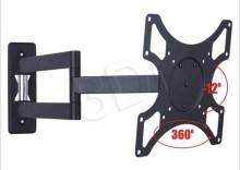 "UCHWYT DO LCD/LED 19-42"" ART AR-61"