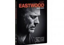 EASTWOOD: REŻYSERGALAPAGOS Films 7321909279940