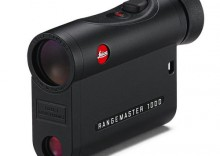 Dalmierz Leica Rangemaster 1000 CRF