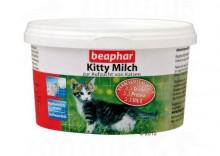 Beaphar Kitty Milk mleko dla kota - 200 g