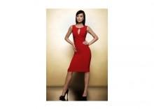 Sukienka Nife Rosita s03