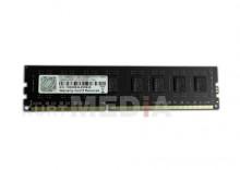 DDR3 8GB1333MHz CL9