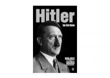 Hitler t.2 część 1