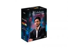 Shahrukh Khan - Kolekcja Cz.2