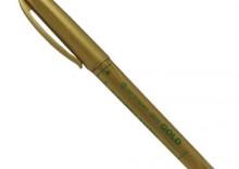 Marker Centropen 2690 - złoty