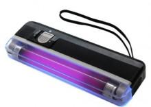 Tester Glover DL-01 UV