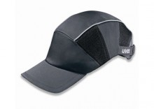 Uvex u-cap premium armadillo-style