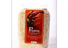 Szarłat: popping, ekspandowane nasiona amarantusa - 100 g