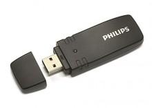 Philips PTA 01