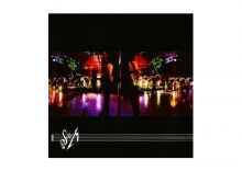 METALLICA, S & M, 2000, DVD