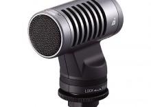 SONY ECM-HST1 towar dostępny od ręki 24h dostawa PL GW dzwoń! - 0801 00 33 95