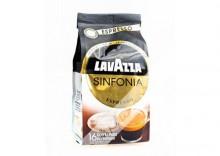 Lavazza Sinfonia Espresso 16 pads