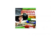 The Best - Biesiada W Biurze