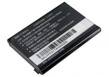 HTC Akku BA S410 / 1400 mAh - Akumulator do HTC Desire
