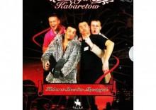 Kabaret Skeczów Męczących DVD