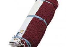 Yonex Siatka do badmintona AC-152EX