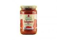 Sos Pomidorowy BIO 350ml Bolognese Vegan - Zwergenwiese