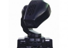 Futurelight PHS-150