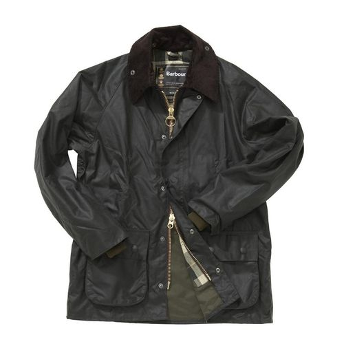 Bedale Jacket