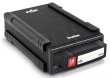 Imation RDX Cartridge500 GB- produkt DOSTĘPNY i natychmiastowa TANIA wysyłka