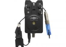 Sygnalizator elektroniczny Mikado HA-200