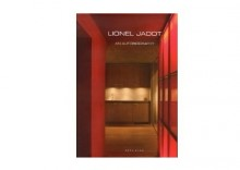 LIONEL JADOT. AN AUTOBIOGRAPHY