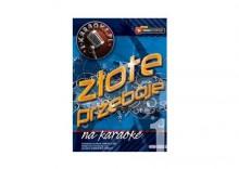 Złote Przeboje na Karaoke Vol.1